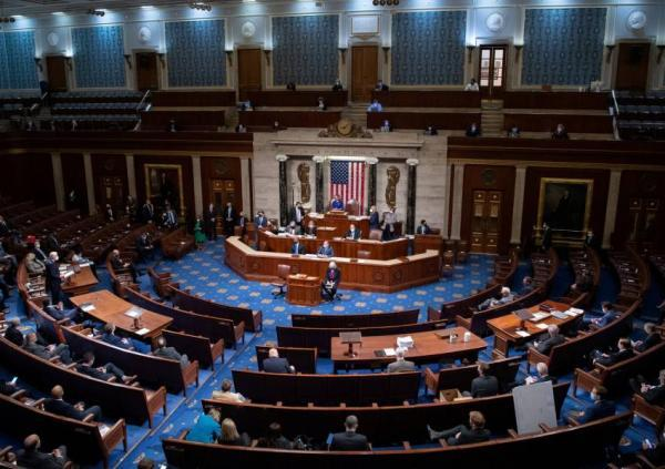 مخالفت بیش از 40 جمهوری خواه با کاهش تحریم های ایران