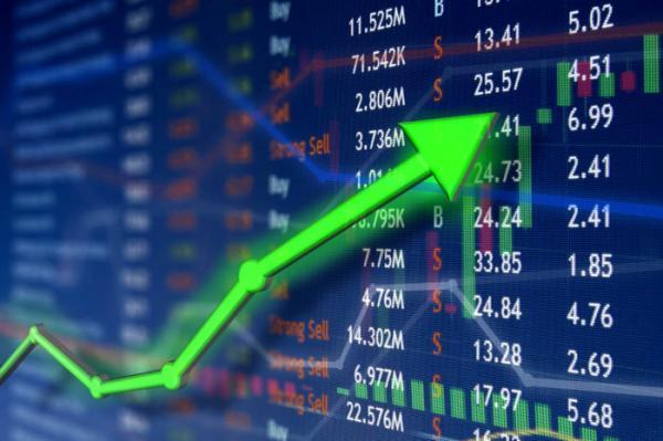 بازار سرمایه ، تمایل خریداران افزایش یافته است، رشد بیشتر تعداد نماد های سبز پوش