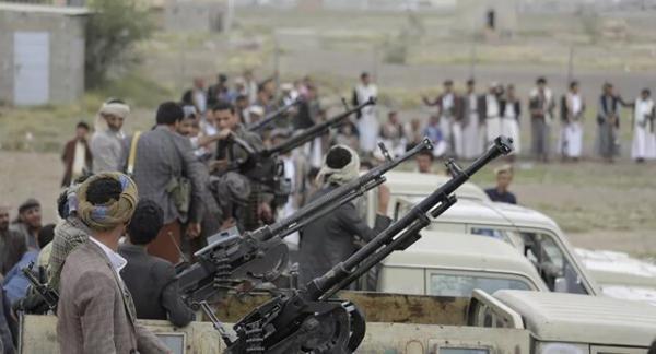 آمریکا: برای برقراری آتش بس در یمن پیشرفت هایی انجام شده است