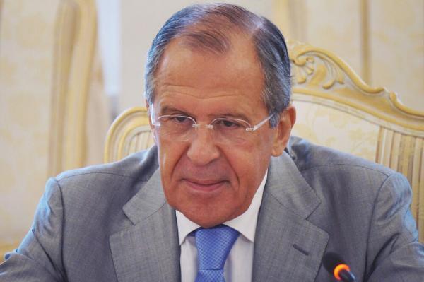 اعلام آمادگی روسیه برای حل مناقشات خلیج فارس
