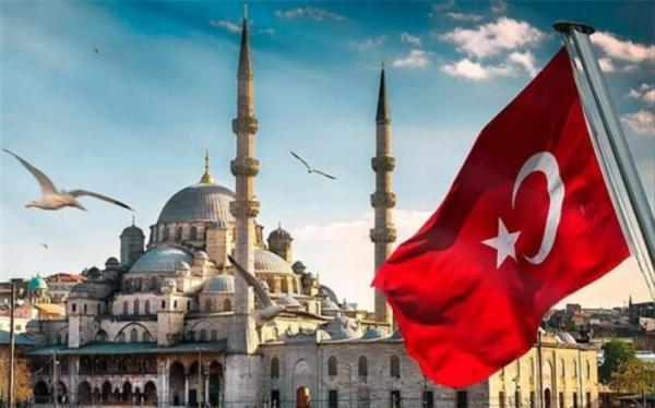 لغو تورهای گردشگری ترکیه به آژانس ها ابلاغ شد