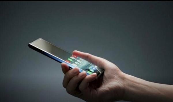 8 شرکت دانش بنیان فناوری تلفن همراه هوشمند را توسعه می دهند