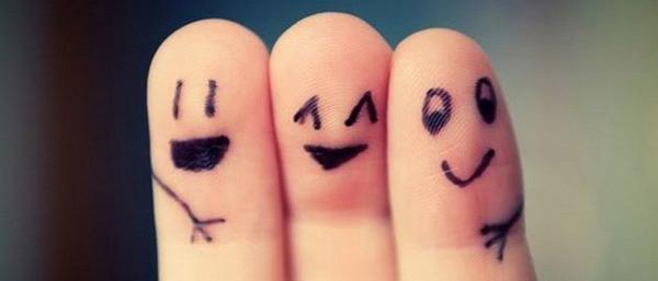 5 انشا در خصوص دوست و دوستی