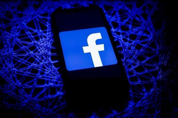 شکایت 2 سازمان غیر دولتی هلند علیه فیس بوک