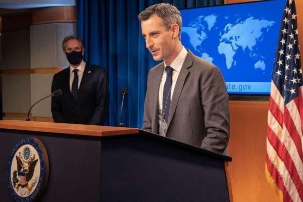 آمریکا: توسعه سریع زرادخانه هسته ای چین مایه نگرانی است