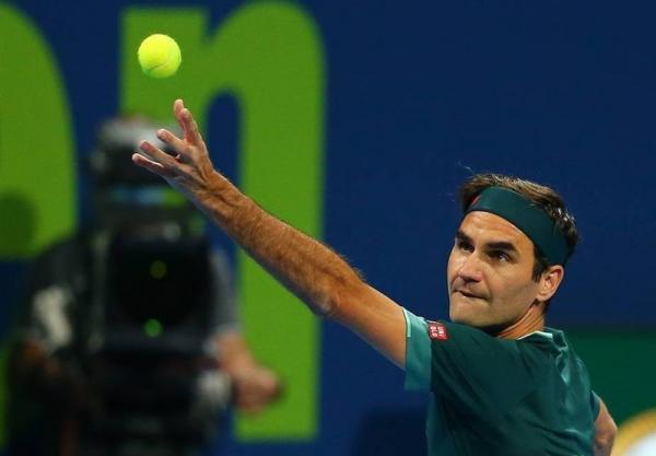 رادیک: فدرر بهترین تنیسور تاریخ است