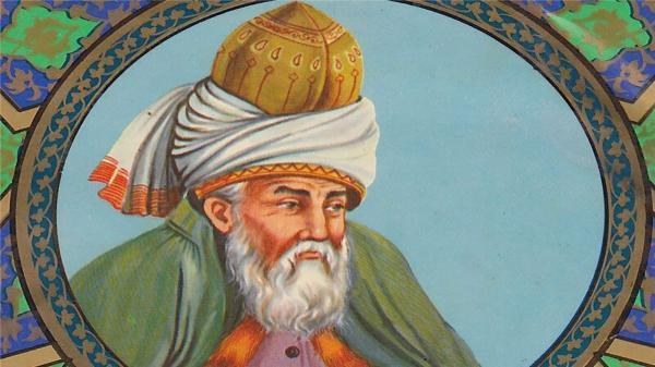 خطر ابطال شناسنامه ایرانی مولانا
